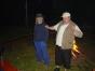 jugendzeltlager-2009-105