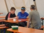 jugendzeltlager-2009-111