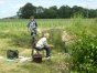 jugendzeltlager-2009-114