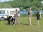 jugendzeltlager-2009-121