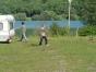 jugendzeltlager-2009-122