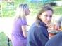 jugendzeltlager-2009-125