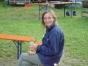 jugendzeltlager-2009-129