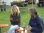 jugendzeltlager-2009-131