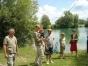 jugendzeltlager-2009-136