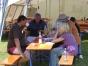 jugendzeltlager-2009-143