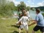 jugendzeltlager-2009-154