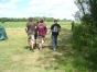jugendzeltlager-2009-163
