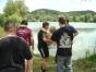 jugendzeltlager-2009-164