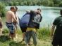 jugendzeltlager-2009-172