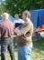 jugendzeltlager-2009-190