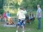 jugendzeltlager-2009-214