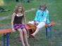 jugendzeltlager-2009-218