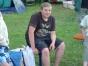 jugendzeltlager-2009-221