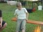 jugendzeltlager-2009-222