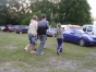jugendzeltlager-2009-226
