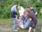 jugendzeltlager-2009-227