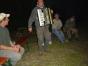 jugendzeltlager-2009-238