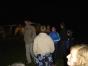 jugendzeltlager-2009-239