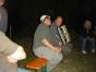 jugendzeltlager-2009-240