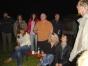 jugendzeltlager-2009-242