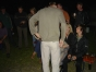 jugendzeltlager-2009-243