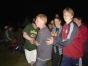 jugendzeltlager-2009-251