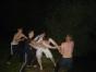 jugendzeltlager-2009-254