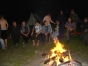 jugendzeltlager-2009-262