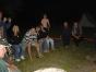 jugendzeltlager-2009-263