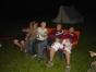jugendzeltlager-2009-264