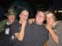 jugendzeltlager-2009-265
