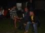 jugendzeltlager-2009-268