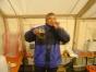 jugendzeltlager-2010-048