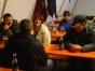 jugendzeltlager-2010-053