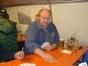jugendzeltlager-2010-063
