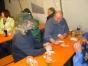 jugendzeltlager-2010-065