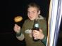 jugendzeltlager-2010-079