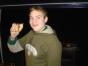 jugendzeltlager-2010-084
