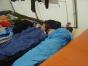 jugendzeltlager-2010-088