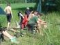 jugendzeltlager-2010-183