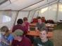 jugendzeltlager-2010-252