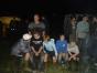jugendzeltlager-2010-277