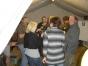 jugendzeltlager-2010-278