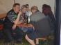 jugendzeltlager-2010-279