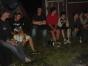 jugendzeltlager-2010-290